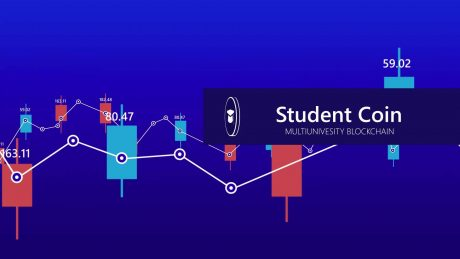 The Student Coin Launchpad ICO, Just Few More Days to Become Part of an Academia-Driven Blockchain Ecosystem