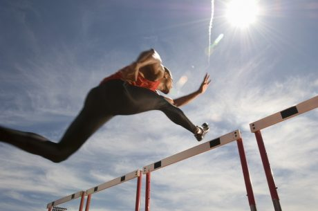 TA: Bitcoin Faces Hurdles Near $58.5K, Why Dips Remain Attractive