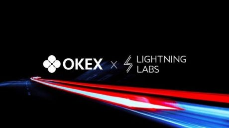 Interview: CEO of OKEx Jay Hao and the Lightning Network Team on Platform's Adoption of Bitcoin Layer-2 Scalability Solution