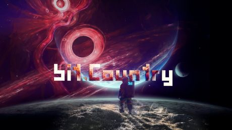 Bit.Country Raises $4 Million in Seed Investments to Let Users Build Their Own Metaverses
