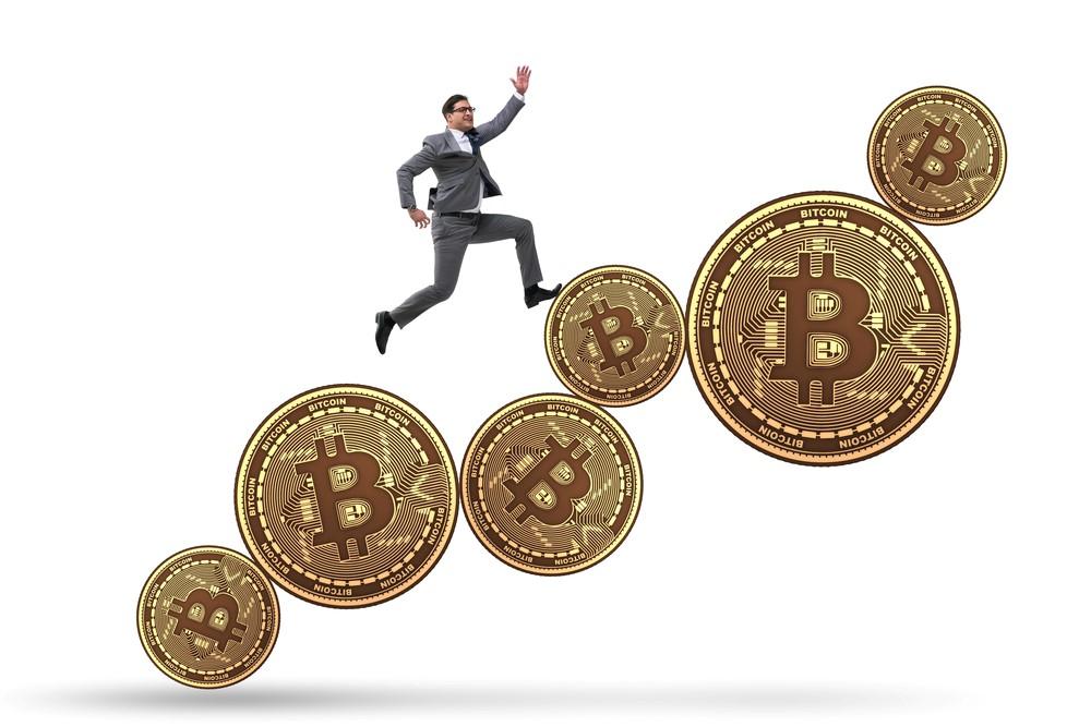 Le criptovalute possono trasformare i mercati