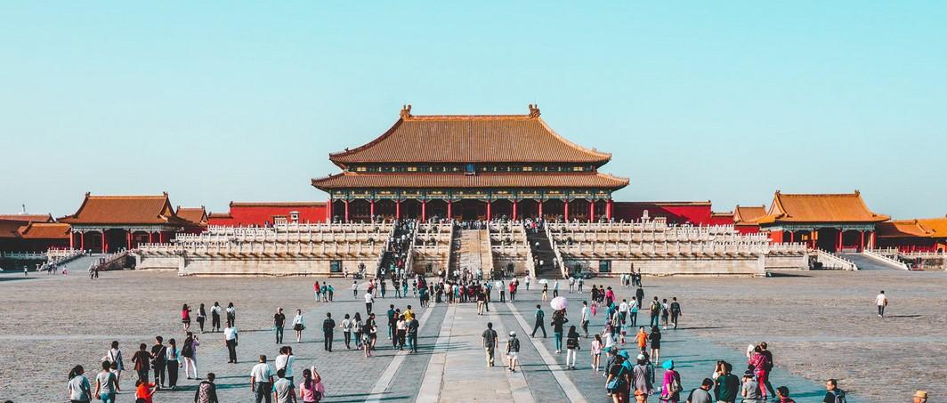 Digital Yuan e-CYN China