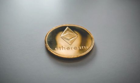 VanEck Files For Ethereum ETF As ETH's Price Staggers