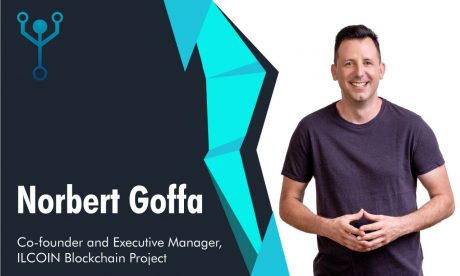 Does the Price of Bitcoin Really Depend on the Opinion of Elon Musk? An Interview With Norbert Goffa, the Co-Founder of ILCOIN Blockchain Project