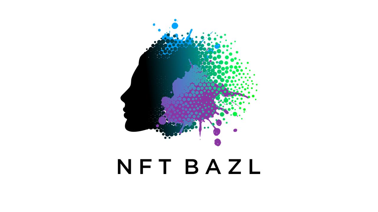 El futuro de las exposiciones de arte: una charla con el equipo detrás de NFT BAZL