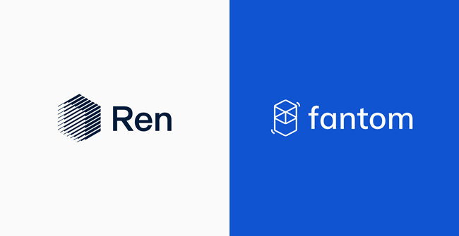 RenVM Integration Enables Fantom to Provide Superfast Bitcoin Transactions with Lowest Possible Fees