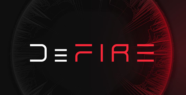 Cardano-Based DeFi Infrastructure Builder deFIRE Raises $5 Million In Pre-IDO Funding