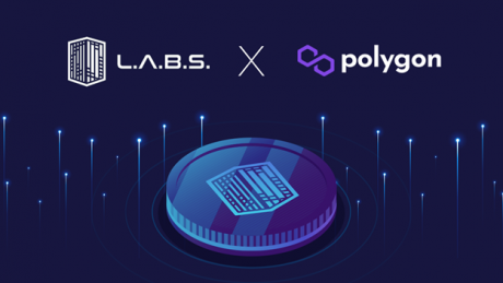 LABS Group Join Forces with Polygon to Improve Transaction Quality for Users on Ethereum