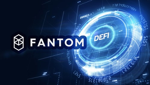 How Fantom Is Making the DeFi Space More People Friendly