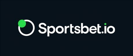 Sportsbet.io and Arsenal FC Introduce New Augmented Reality Matchday Programme