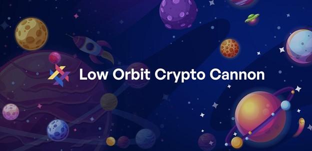 ¿Qué es el cañón criptográfico de órbita baja (LOCC) y por qué debería importarle?