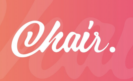 Chair.Finance Debuts Groundbreaking First DEX For Utility NFTs