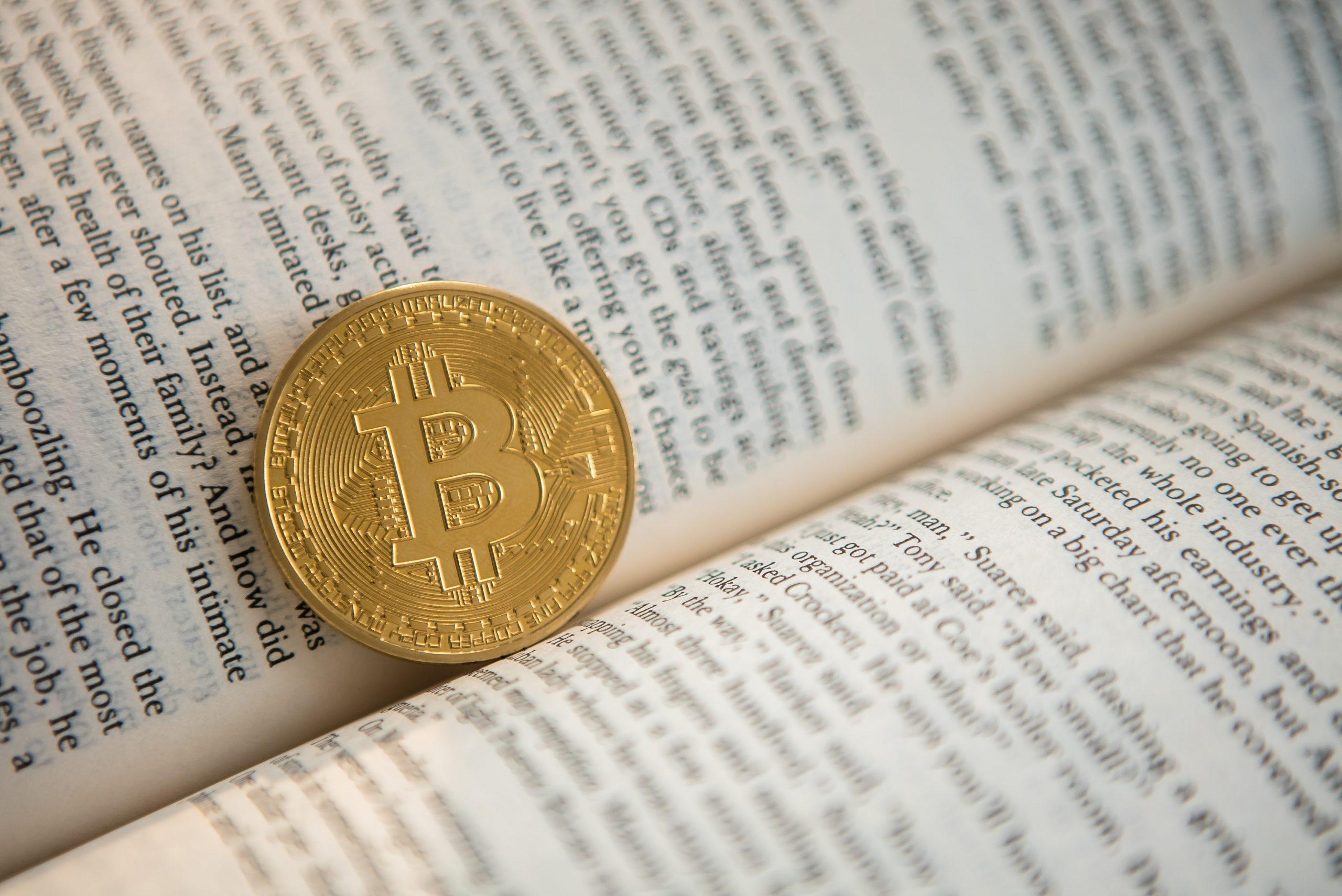Felicitaciones por sobrevivir al mayor colapso en la historia de Bitcoin, pero ¿vendrá peor?
