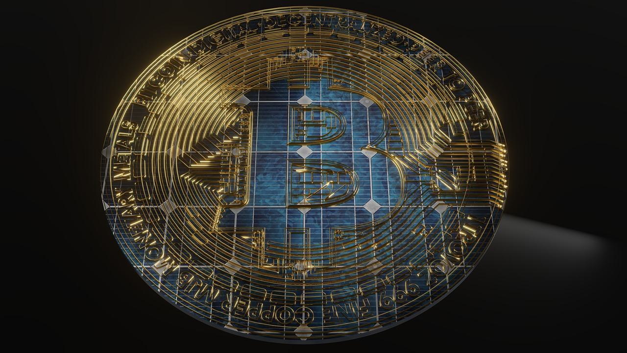 How CABEI Will Support Implementation Of Bitcoin Law In El Salvador
