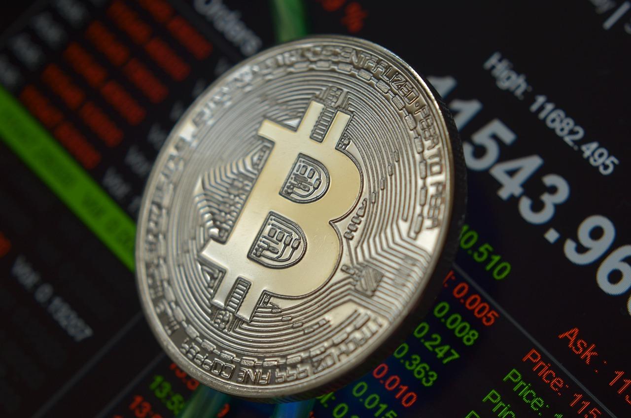 bitcoin coinmarketcap dominanza