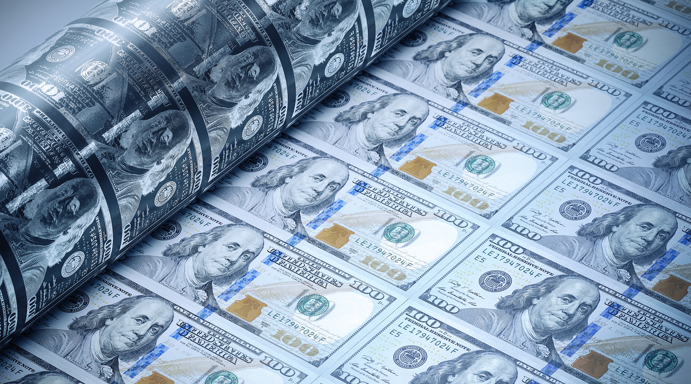 bitcoin dollar dxy money cash btc fiat