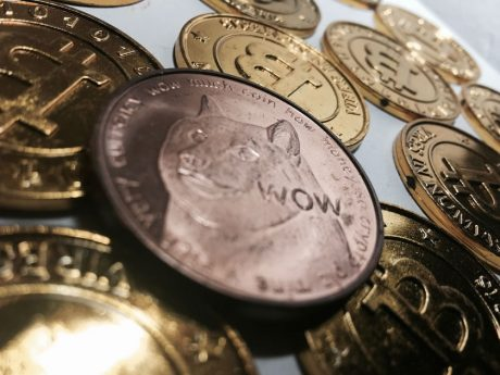 Dogecoin's Triumph Is A Snub Of The Monetary System
