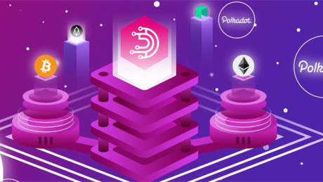 DOTOracle – Rendering Decentralized Solutions to Polkadot and its Ecosystem