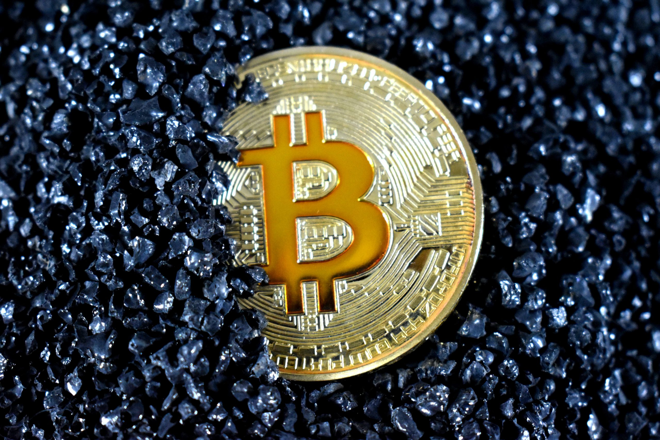 Bitcoin ira geresnės investicijos pinigus - Tassazione akcijų pasirinkimo sandoriai