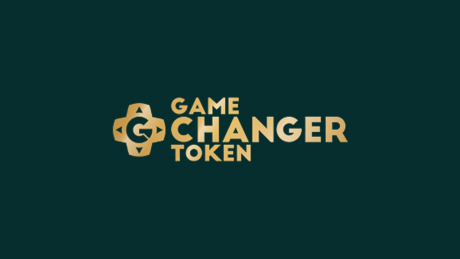 Game Changer: The Universal in-App Currency Made for Both Users and Developers