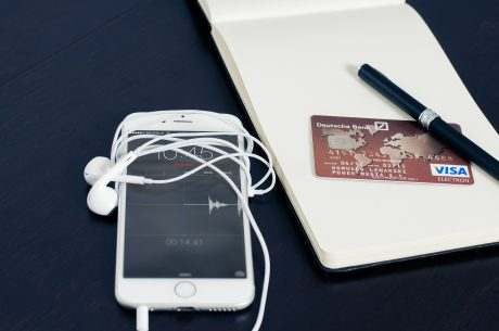 Square Revenues Triple, Fueled By Bitcoin Purchases