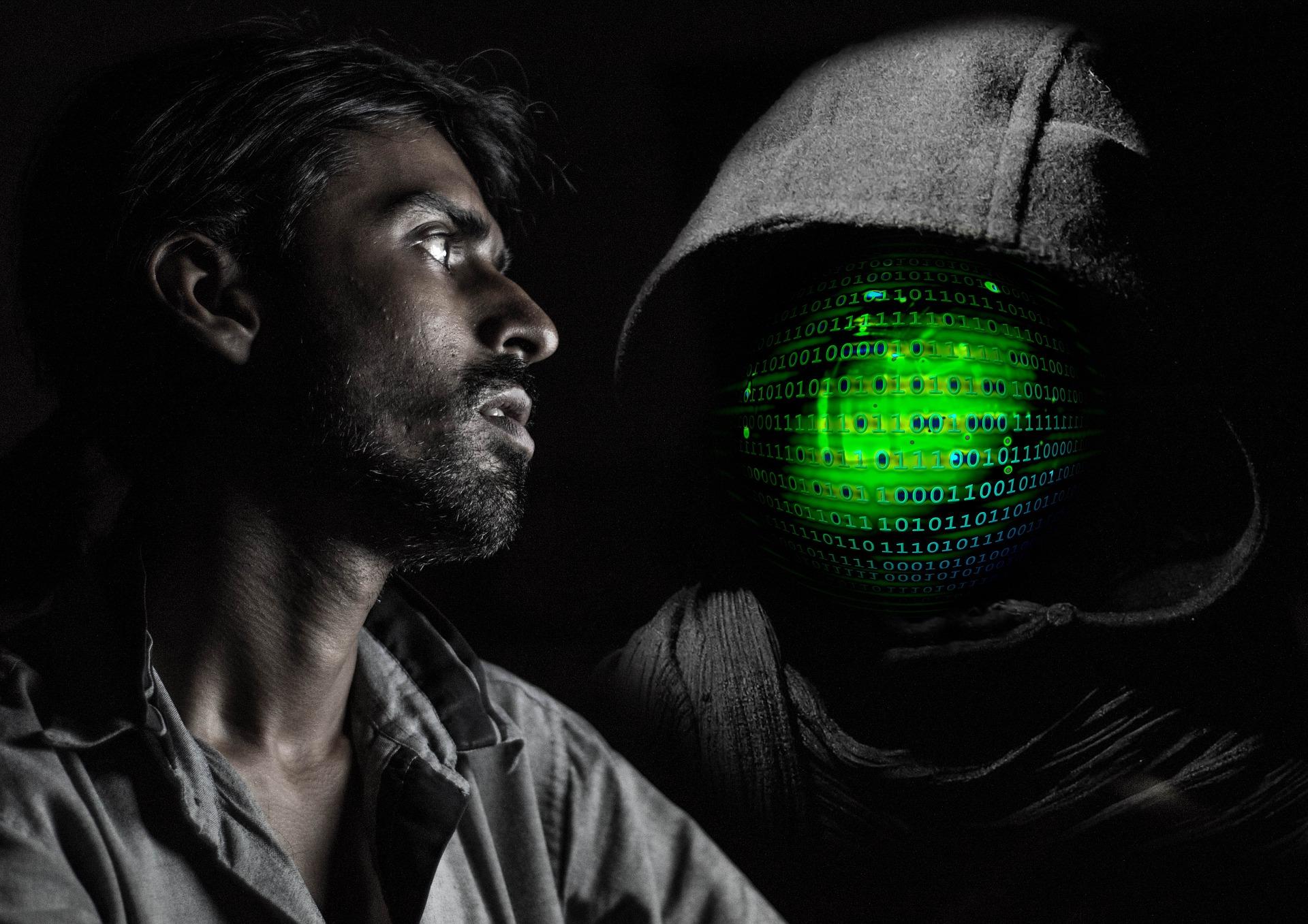 safemoon, hackex