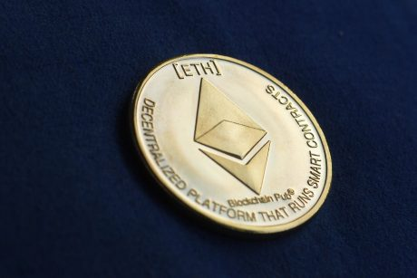 New Month, New ATH: Why Ethereum May Hit $10k This Year