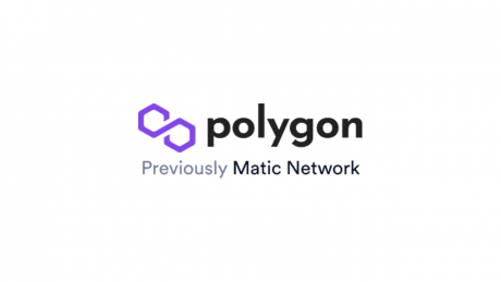 How Polygon Became the Indian Tiger of Blockchain Platforms