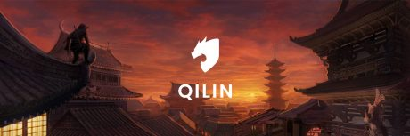 Qilin Is Building a Decentralized Volatility Protocol on The Ethereum Network
