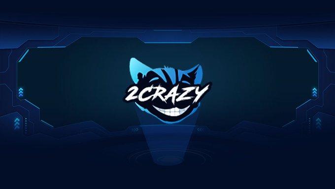 ¿Cómo 2CrazyNFT está remodelando la experiencia de los juegos y los deportes electrónicos para los usuarios?