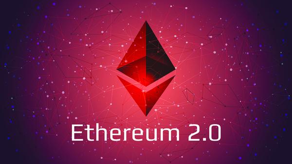 Ethereum 2.0 Contract Reaches 100,000 ETH Milestone