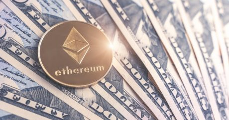 Ethereum to $20,000? Factors Behind The Bold Call