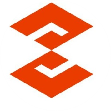 DeFi protocol