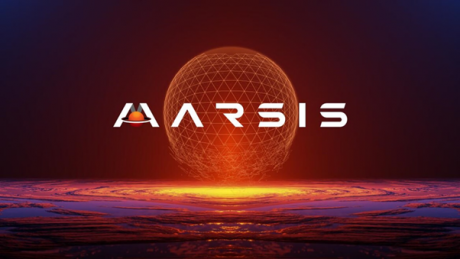 Marsis: Creating New Frontiers in NFTs Space