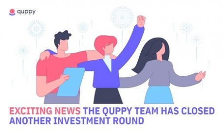 Why Quppy Could Become the All-In One Superapp for The Post Covid-19 World
