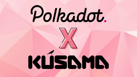 What Do Kusama, Polkadot and Your Spare Crypto Holdings Have in Common?