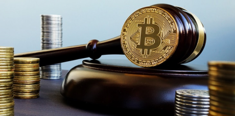Looking Ahead: What Should EU Regulations for Cryptocurrency Sector Look Like?