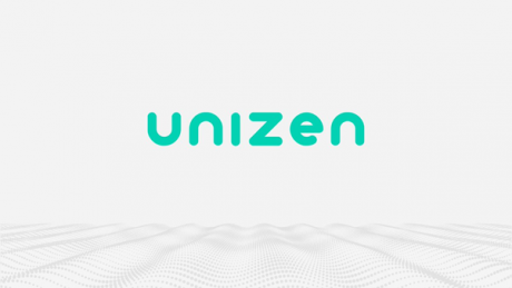 BNY Mellon's James Taylor Takes Up New Role with Unizen Exchange