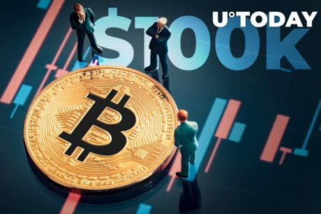 Why Bitcoin Could Still Hit $100K This Year