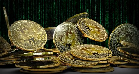 Why The Next 60 Days In Bitcoin (BTC) Could Be Wild