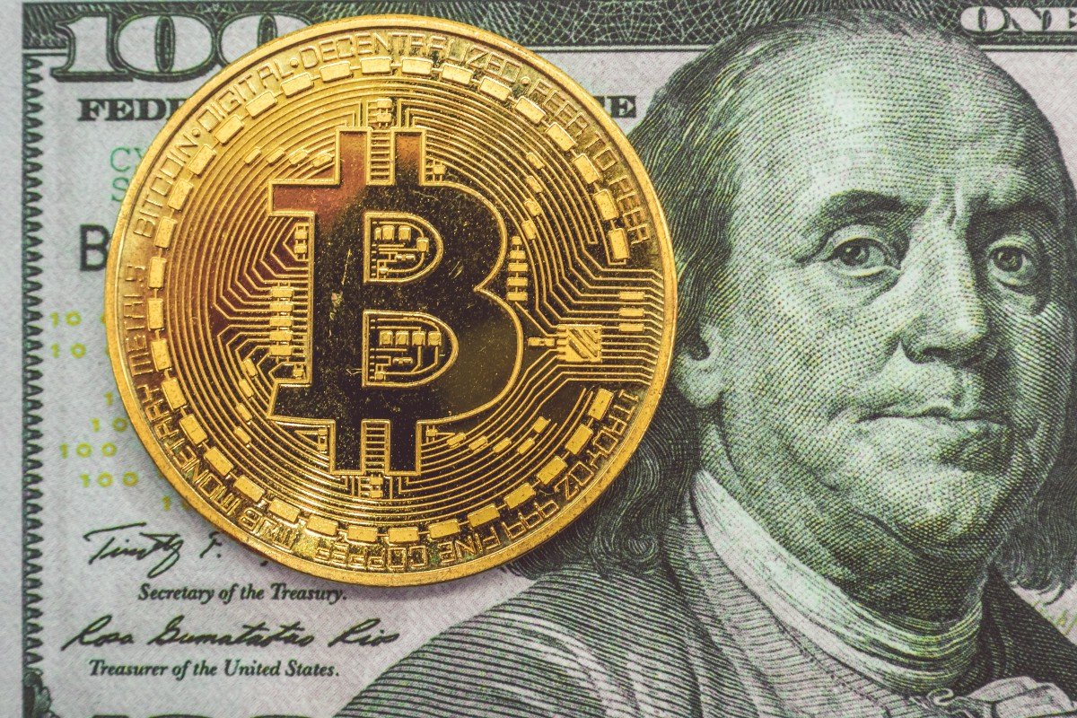 Crypto Isn't Money, Annual Economic Report On Bitcoin