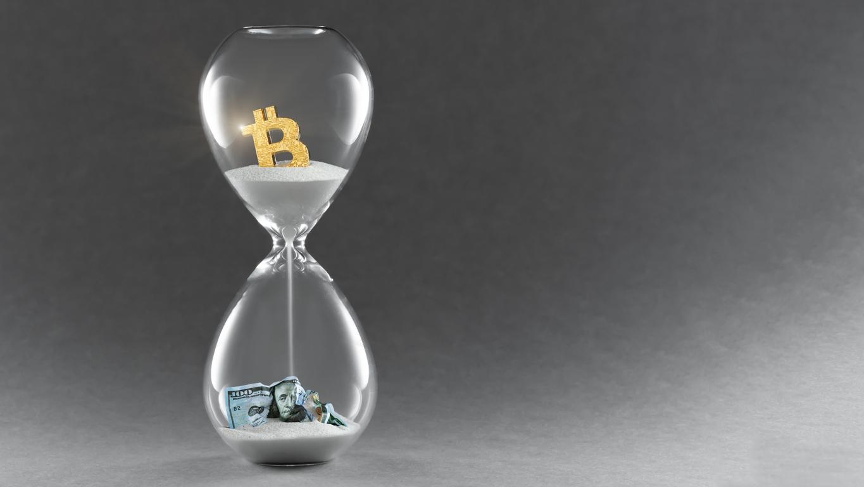 bitcoin yearly 14k