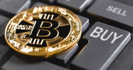 Don't Buy Bitcoin, It's NOT Going To Crash