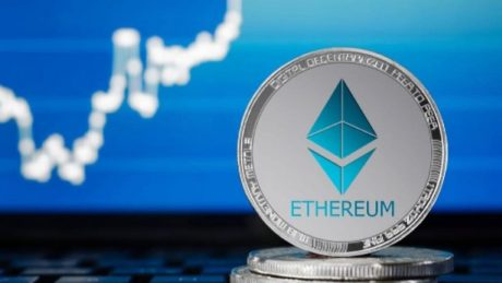 Ethereum Breaks $2,000, What You Should Prepare For