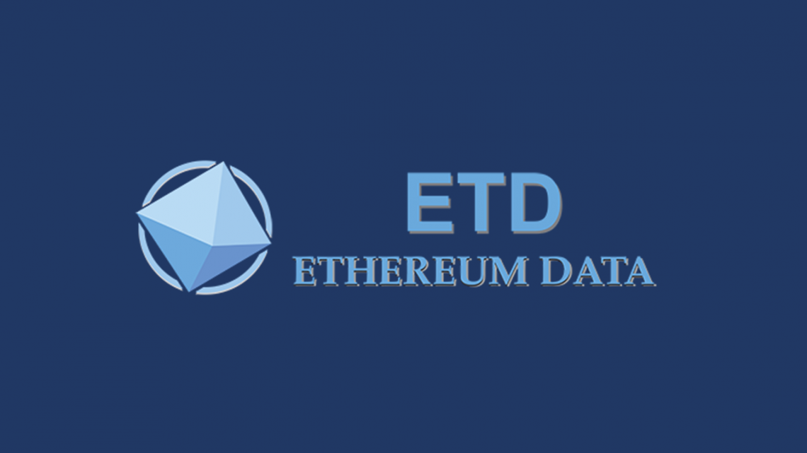 Ethereum Data: A Greener Ecological Revolution in the Blockchain Industry?