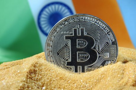 Indian Investments In Crypto Grow Rapidly As $40 Billion Milestone Is Reached