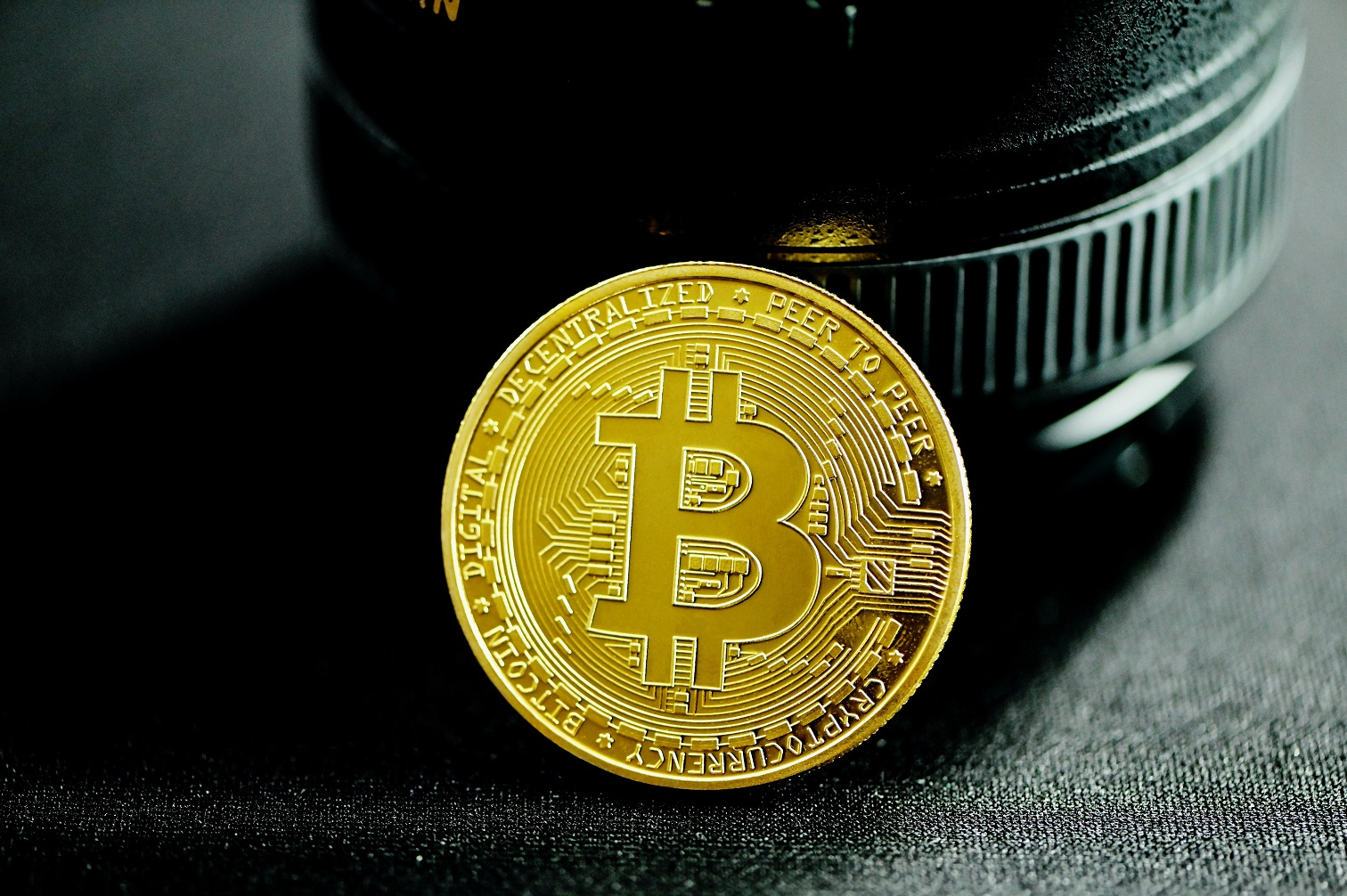 South African Brothers Escape With $3.6 Billion In Bitcoin