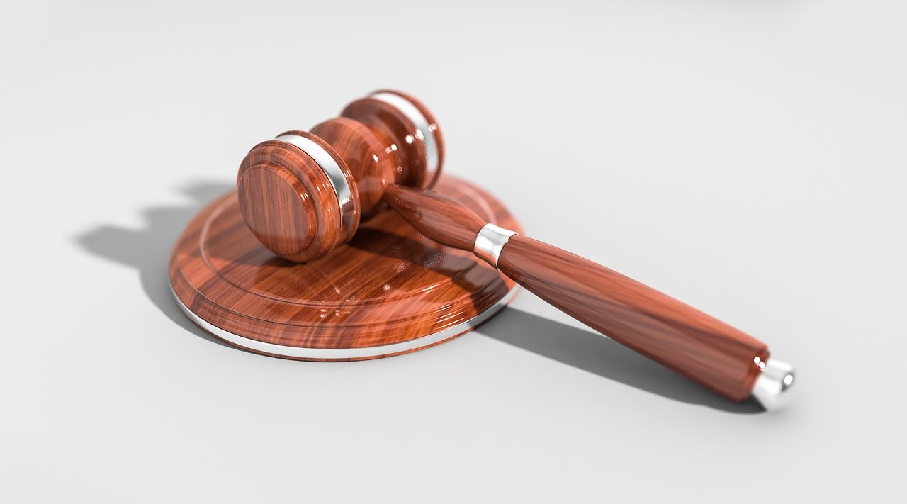 Craig Wright Wins Lawsuit On Bitcoin.org Hosting Bitcoin Whitepaper