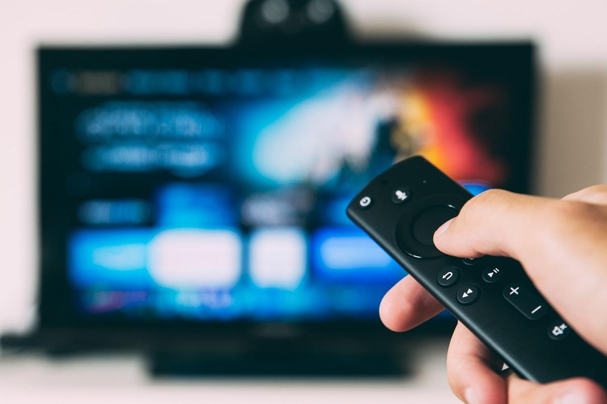 Michael Saylor Clarifies His Company's Bitcoin Strategy On US's National TV