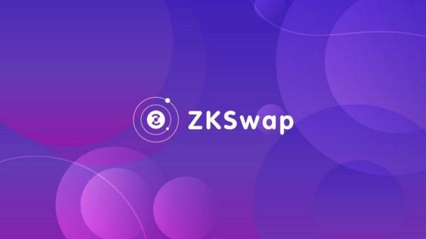 An Interview with ZKSwap's Lead Dev Alex Lee